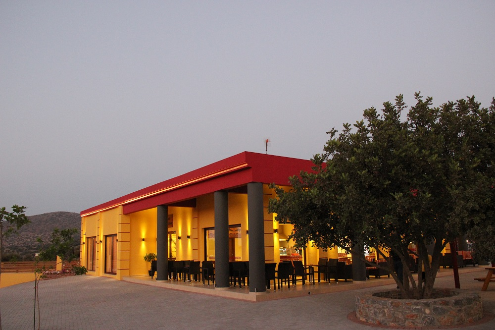 cafeteria_03.jpg