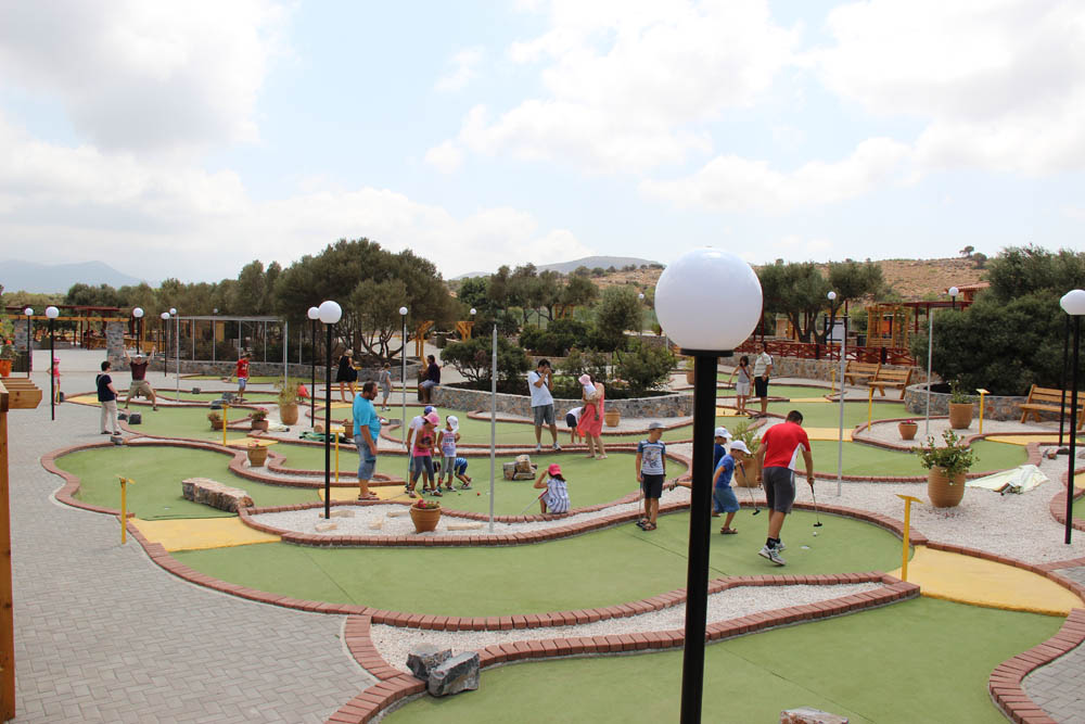golf_02.jpg