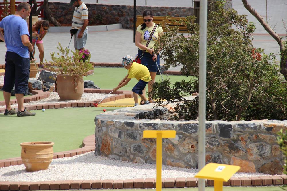 golf_03.jpg