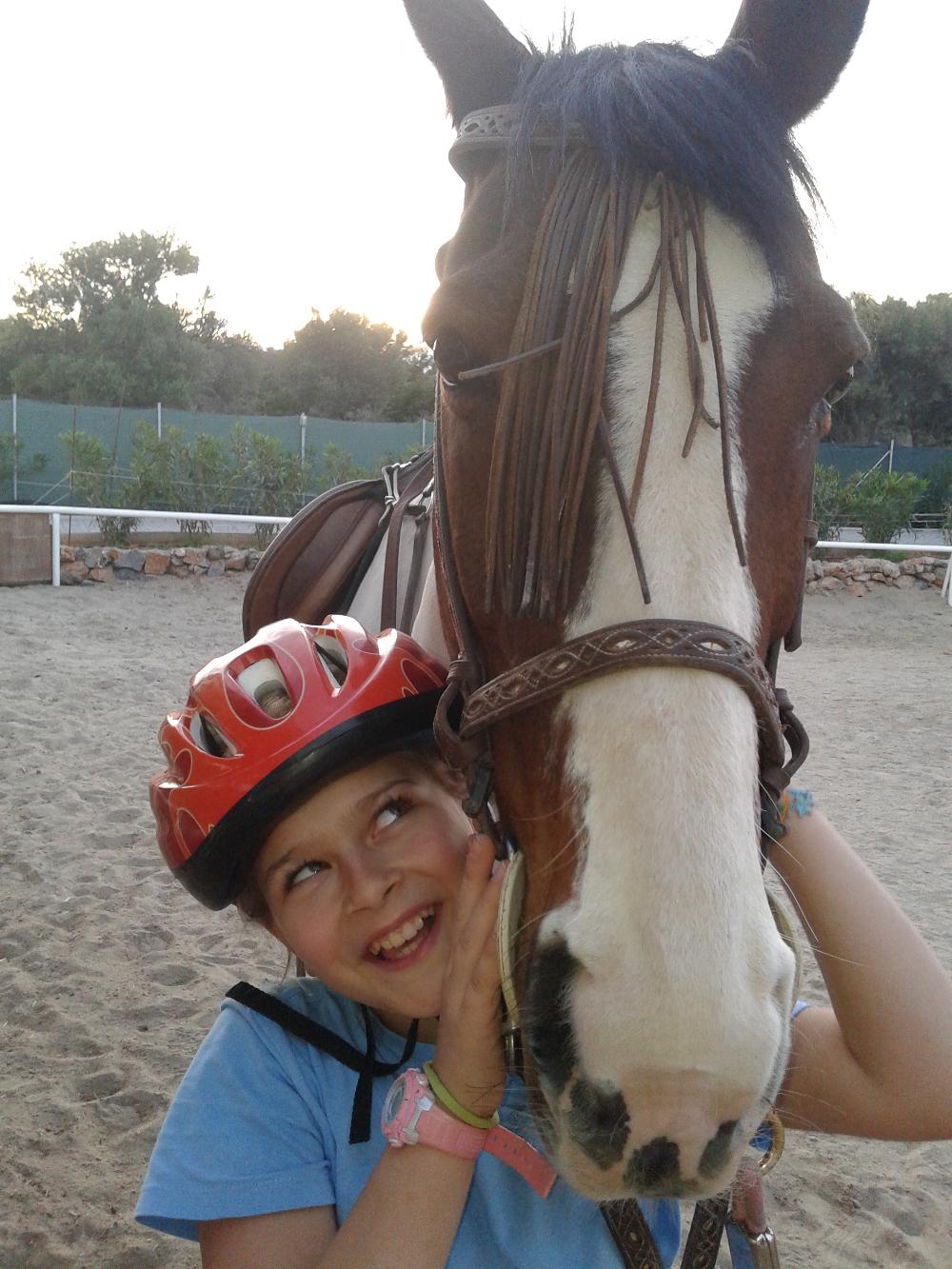 horse_(3).jpg
