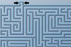 maze1.jpg