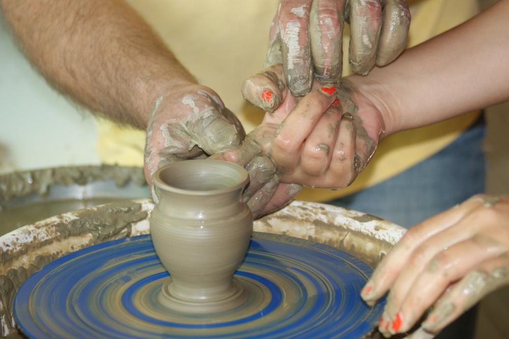 pottery_(3).JPG