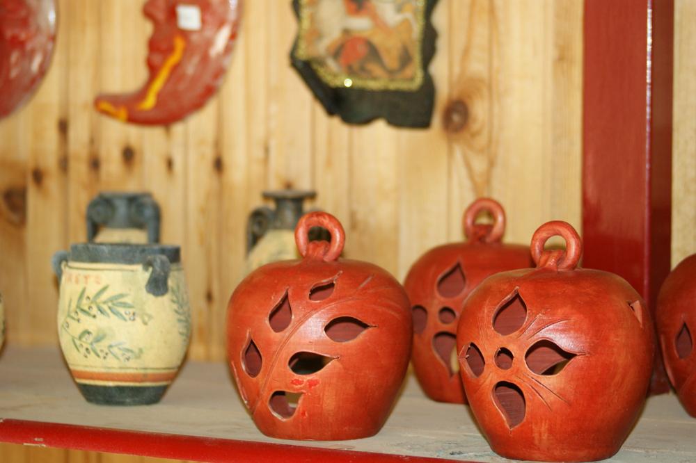 pottery_(4).JPG