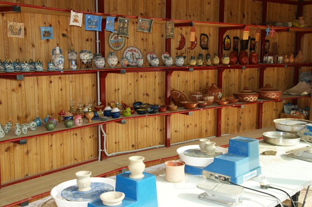 pottery_(5).JPG